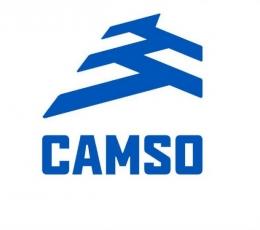 CAMSO