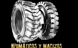 PRODUCTOS TALLER INDUSTRIAL