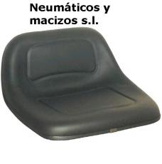 ASIENTO CARRETILLA ELEVADORA