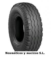 11.5/80-15.3 MRL MAW 200