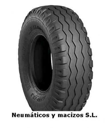 11.5/80-15.3 MRL MAW 200, neumáticos para remolque
