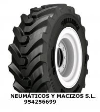 280/80-18 ALLIANCE M325