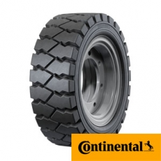 ic40 continental