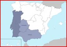 mapa neumaticosymacizos