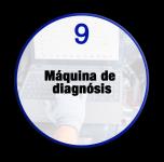 9 servicio taller mecánica - neumáticos y macizos