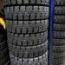 ruedas macizas, ruedas superelasticas,