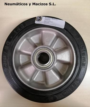 rueda 20050140, 200/50-140