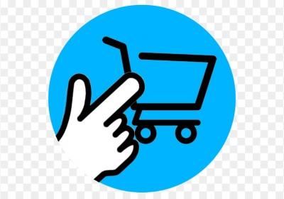 condiciones de compra en web
