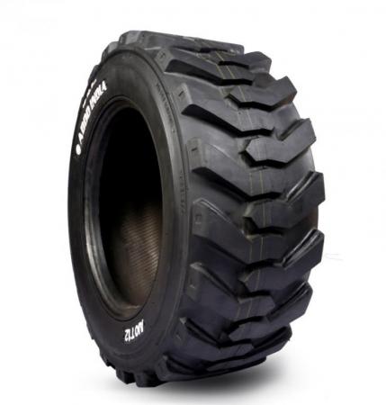 10X16.5 PR 10 ADDO FLECHA, ruedas 10x16.5, 10165