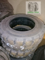 140559, 140/55-9, ruedas usada para carretilla elevadora