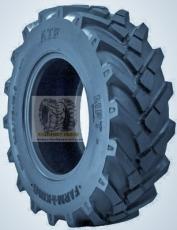 11580153, neumáticos agrícolas, pala excavadora, ruedas