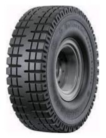 300x4 continental mil, continental mil, ruedas macizas, 3004,