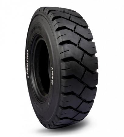 700x12 NEUMATICOS PR14, 70012, 700X12, neumáticos de aire