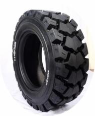 10X16.5 PR12 ADDO, 10165, ruedas bobcat, ruedas reforzadas 10165,