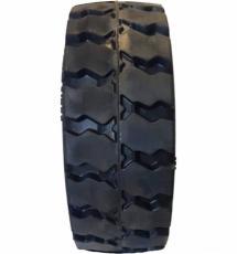2189, 200759, ruedas macizas para carretilla elevadora, ruedas impinchables
