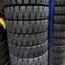 ruedas para carretilla elevadora, llantas de intercambio, llantas, ruedas