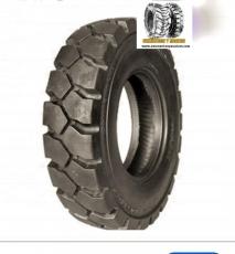 23X9X10 , neumáticos de aire, 2257510, ruedas para carretilla