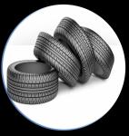 mejores neumáticos - neumáticosymacizos.com