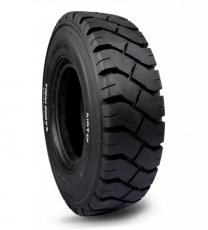 700X15 NEUMÁTICOS ADDO,70015, neumáticos 700x15, 700x15 ruedas de aire,