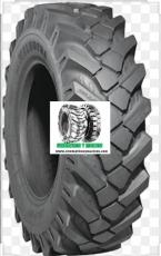 10.5X20 MRL MPT446, neumáticos mpt, neumáticos mrl, 10520, 2808020,280x80x20,