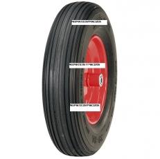 3.50X8 STARCO, neumáticos starco, ruedas starco, 3508,