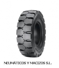 3004 MARANGONI, 300X4, 3004 MACIZO, ruedas impinchables, ruedas macizas