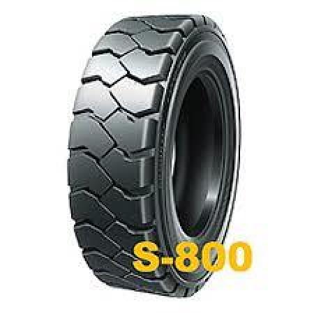 27x10x12, neumáticos armpower, neumáticos económicos 271012, rueda para carretilla elevadora,