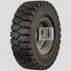 18X7X8 LIFECYCLE SIT  CONTINENTAL, 1878, 180708, RUEDAS LIFECYCLE CONTINENTAL,