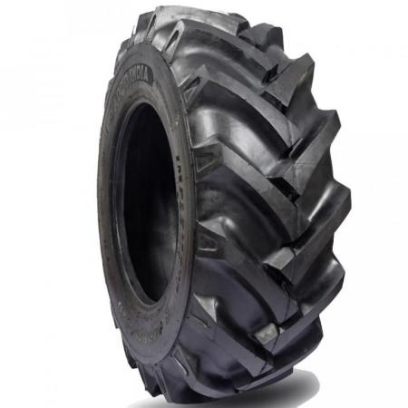 11.5/80-15.3 PR12 NEUMÁTICO ADDO, 11580153, neumáticos de aire 11580153,
