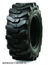57012 camso, solideal, neumáticos 570x12, neumáticos de aire camso, ruedas para minicargadora, minicargadora, neumáticos diagonales,