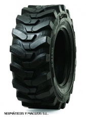 570x12 CAMSO XTRA WALL, 57012, neumáticos camso, sks532, ruedas solideal, minicargadora