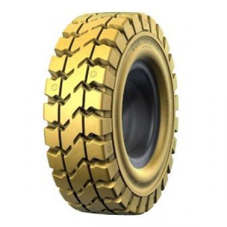 1806010 sc20 blanca continental, ruedas macizas continental, ruedas superelasticas para carretilla elevadora, ruedas macizas de calidad,