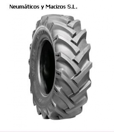 10075153 mrl mim374, neumáticos mrl, ruedas 10x75x153, neumáticos agrícolas
