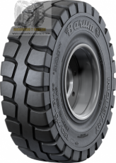 16X6X8 BARUM NEGRA SIT, 150758, 1668, 16X6X8, BARUM