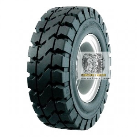 500X8 SC20 TN, 5008, ruedas superelasticas, ruedas macizas para carretilla elevadora