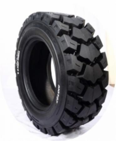 12x16.5 PR12 ADDO TACOS,12165, neumáticos para bobcat, 12165,