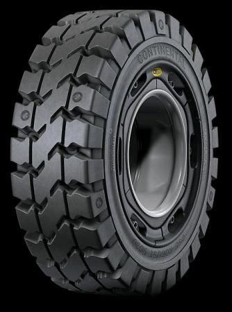 16X6X8 CSEASY SC15, 1668, 16x6x8, rueda continental , ruedas superelasticas, ruedas continental sc20