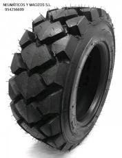 10165 atf neumáticos para miniexcavadora, bobcat, 10165