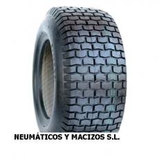 16x7.5x8, 16758 veloce, ruedas veloce, veloce v3502, neumáticos para jardín, ruedas agrícolas