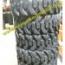 10165 pezzas, neumáticos 10x16.5, ruedas para mini, neumáticos económicos para mini,
