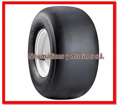 ruedas lisas negras medidas 116005, 11x6.00x5, 11x6x5, ruedas lisas de competición