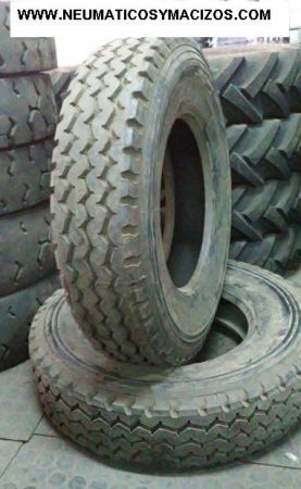 11225 firestone, ruedas de camión firestone, neumáticos de camión