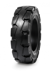 23x9x10 solideal res330, 23X9X10, 23910, 2257510, 225X75X10, SOLIDEAL