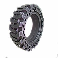 10165, 10x16.5, 301020, 10x16.5, ruedas macizas