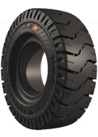 3555015 TRELLEBORG XP ELITE, ruedas superelasticas
