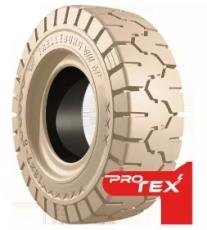 140/55-9 trelleborg m2 non marking ruedas blancas