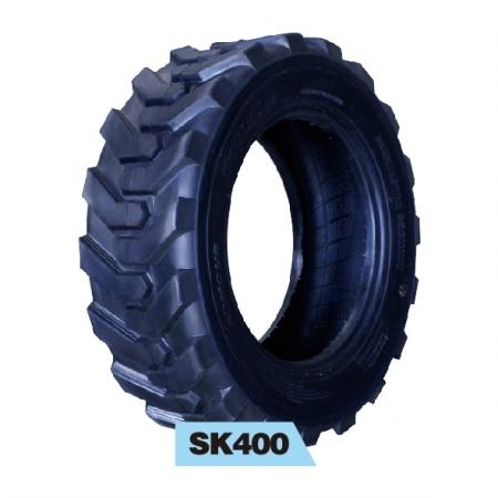 23x8.5x12 armour sks400, neumáticos minicargadora, minicargadora