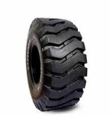 17.5X25 PR20 NEUMÁTICO MARCA ADDO, neumáticos para pala cargadora