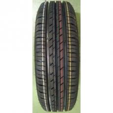 2055516 haida, 205/55r16, neumáticos para turismo, ruedas económicas