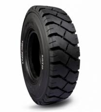 8.25X15 NEUMATICO ADDO,82515, 825X15, neumáticos